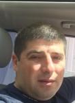 Vilen, 37  , Bryukhovetskaya