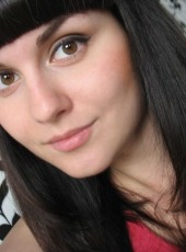 Katrin, 33, Russia, Rostov-na-Donu