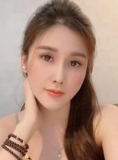Nhu Quynh, 27, Vietnam, Hanoi