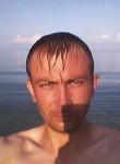 Anton, 31, Tashla