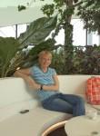 Elena, 43  , Rostov-na-Donu