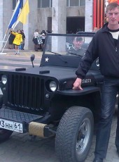 Aleksandr, 34, Russia, Taganrog