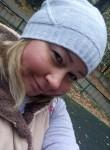 Elena, 39, Moscow