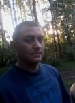 vintura, 35  , Verkhnedneprovskij