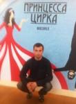 aleksey, 31, Tula