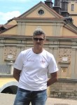 Anatoliy, 40  , Maladzyechna