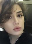 amira, 18  , Izberbash