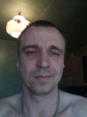 Dmitriy, 34, Russia, Volzhskiy (Volgograd)