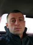 Vaxo, 30  , Akhaltsikhe