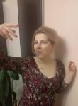 Inna, 54  , Izhevsk