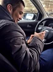 Sergey, 25, Russia, Dedovsk