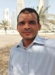 Mohamed Hamoda, 34  , Ar Rabiyah
