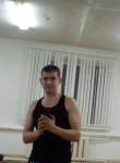 Eric87, 33  , Novoorsk