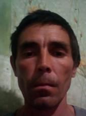 Slava, 40, Russia, Tomsk