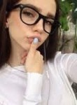 Gelia Rose, 23  , Krasnoborsk
