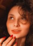 Darya, 28, Almaty