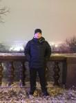Алексей, 34 года, Великий Новгород
