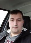 Aleksey, 35, Velikiy Novgorod
