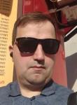 Aleksey, 36, Velikiy Novgorod