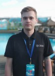 Aleksandr, 21  , Rublevo