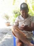 Huy, 27  , Phan Rang-Thap Cham