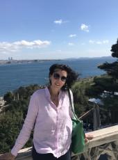 Irina, 44, Russia, Yalta