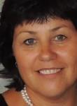 Irina, 53  , Kemerovo