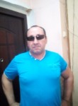 Igor, 50  , Saint Petersburg