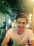 Aleks, 24, Moscow