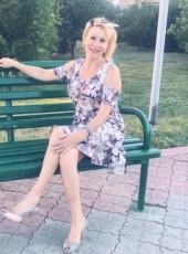 Svetlana, 53, Russia, Barnaul