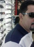 Luciano, 41  , Cruz das Almas