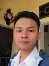 Trường Giang , 25, Vietnam, Thanh Pho Ninh Binh