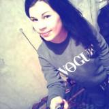 Viktoriya, 20  , Primorsk