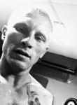 Nikolay, 26  , Kurchatov