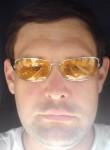 Dmitriy , 32  , Moscow