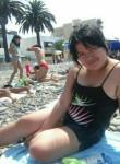Antonella, 21  , Callao