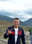 Mikhail, 32  , Kopeysk
