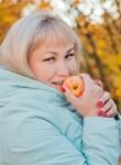 Elena , 38, Yoshkar-Ola