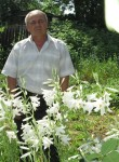 evgeniy, 60  , Gukovo