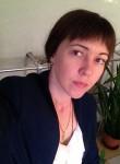 Natalya, 36  , Zhukovskiy