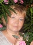 svetlana, 60  , Krasnoturinsk