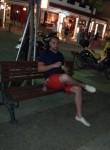 gio gio, 29  , Tbilisi