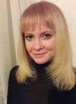 Татьяна, 32 года, Светогорск