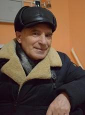Valera, 71, Russia, Aginskoye (Krasnoyarskiy)