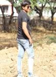 Abhijay