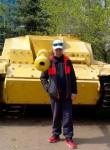 Aleksandr , 44  , Saratov