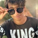 Faraj Bouarrahim, 19  , Tobruk