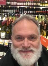 carl powell, 50, United States of America, Sacramento