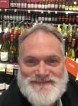 carl powell, 50  , Sacramento