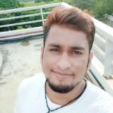 Ariful, 23  , Subang Jaya